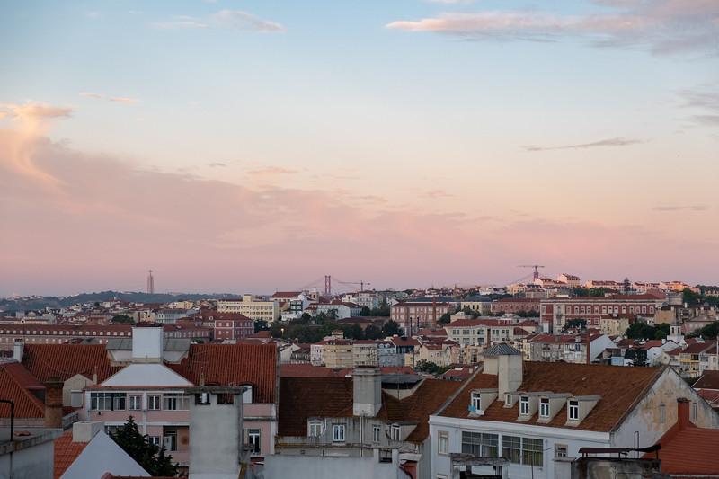 188_Lisbon_15-17June.jpg