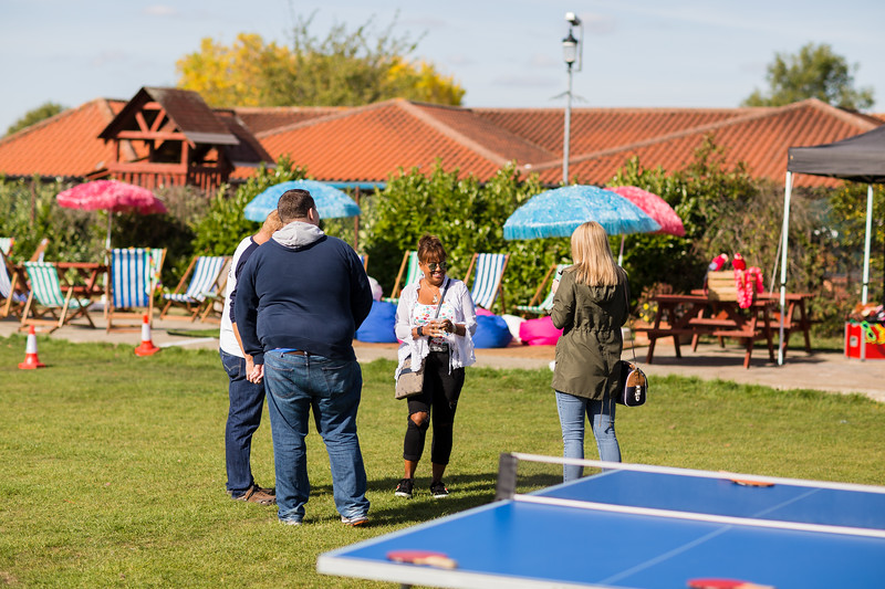 bensavellphotography_lloyds_clinical_homecare_family_fun_day_event_photography (16 of 405).jpg
