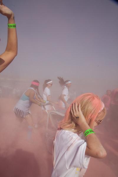 Color Run-6941.jpg