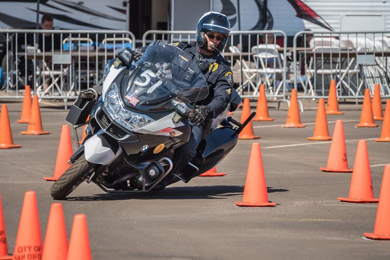 Rider 51-61.jpg