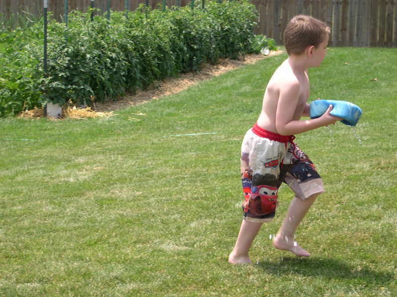 summer 2007 062.jpg