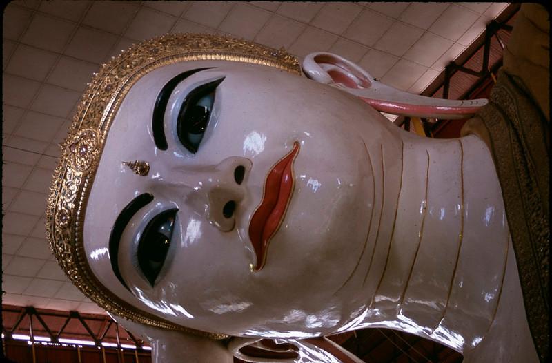 Myanmar1_009.jpg