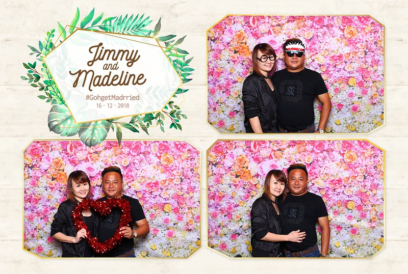 Vivid-with-Love-Wedding-of-Jimmy-&-Madeline-0037.jpg