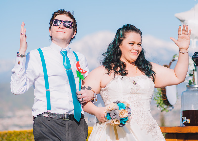T and K Reception Edits (8 of 13).jpg