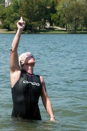 20120830 Colins Hope Got2Swim