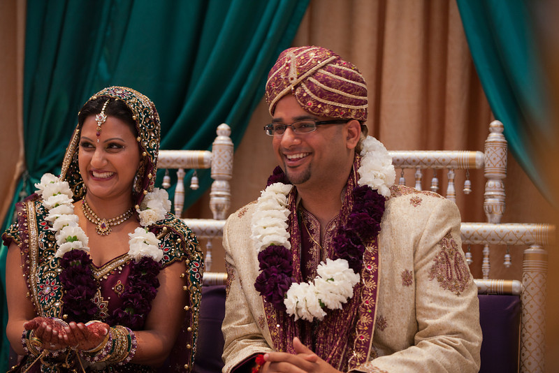 Shikha_Gaurav_Wedding-1025.jpg
