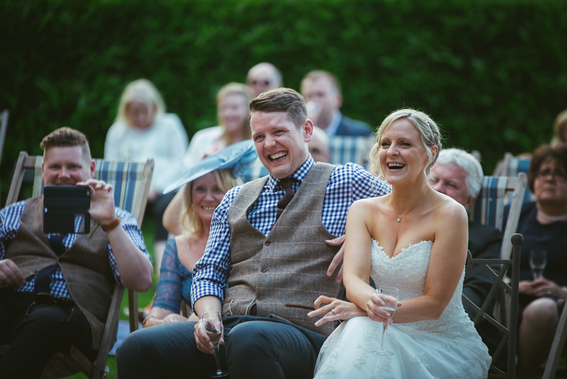 Laura-Greg-Wedding-May 28, 2016IMG_9604.jpg