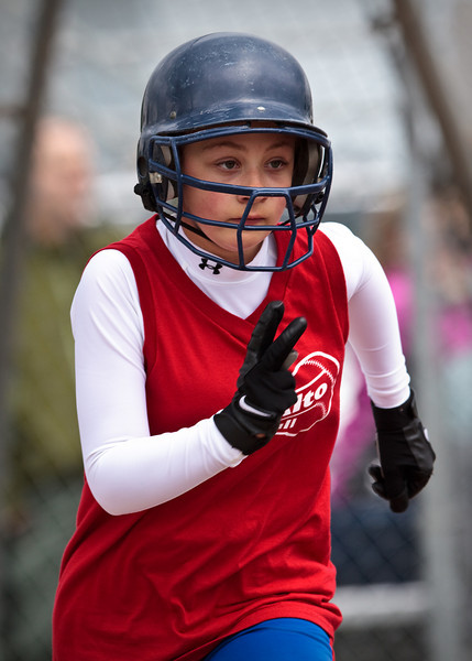 Softball 4-10-2010-116.jpg