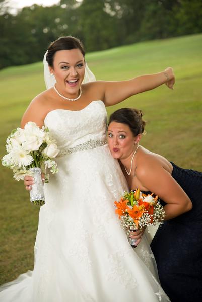 Waters wedding156.jpg
