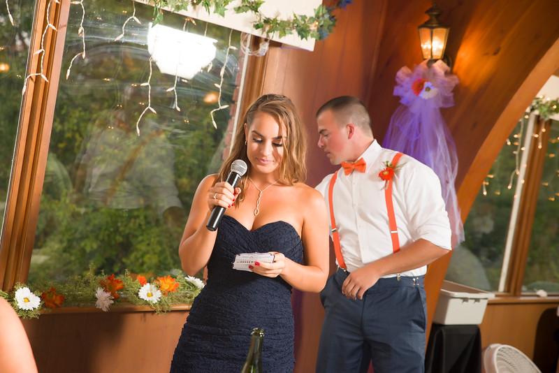Waters wedding593.jpg