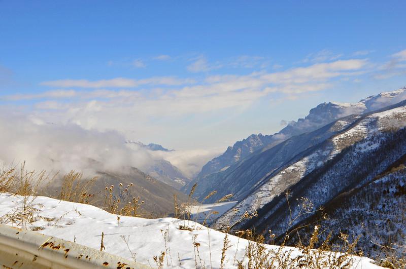 081217 0553 Armenia - Meghris - Assessment Trip 03 - Drive to Meghris ~R.JPG
