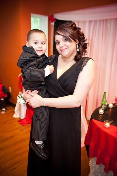 Lisette & Edwin Wedding 2013-258.jpg