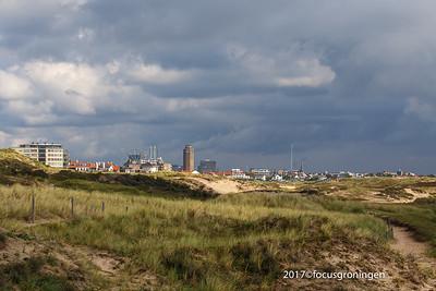 Noord-Holland Nederland