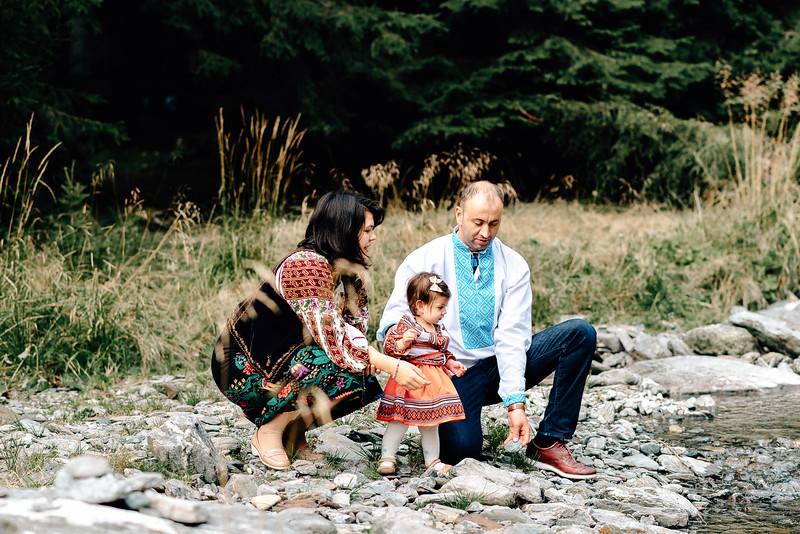Sedinta foto cu familia in natura-31.jpg