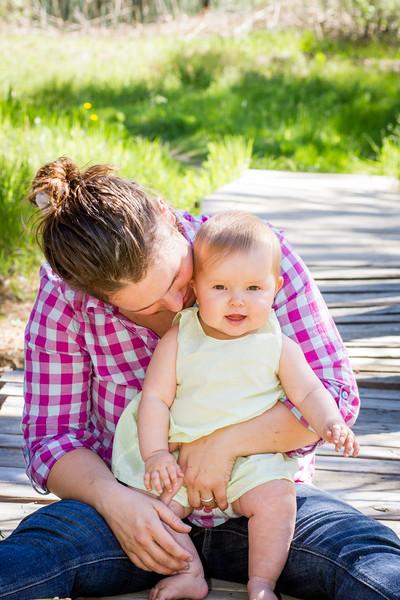 04-30 Make up preschool Photos-175.jpg