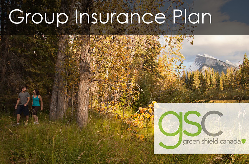 Button Image - Group Insurance Plan.jpg
