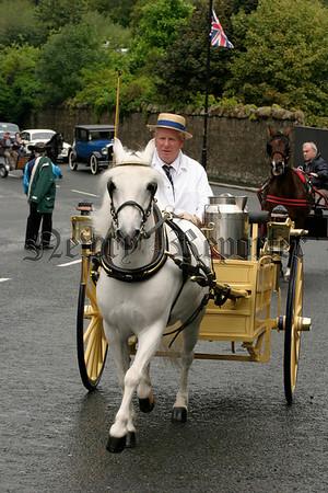 A lovely milk cart, 07W35N65