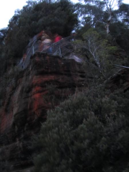 Sydney - Blue Mountains-252.jpg