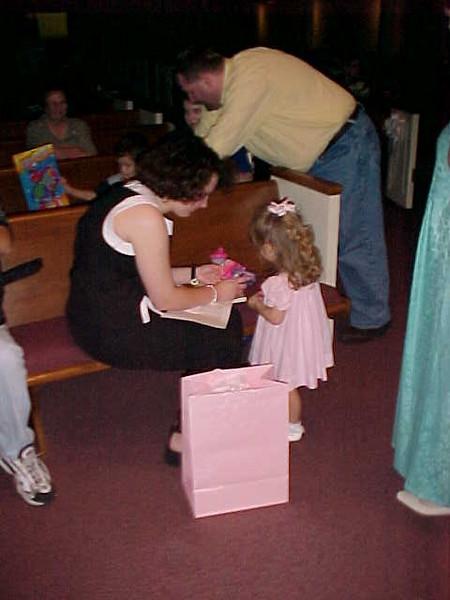 Ricky's Wedding - little girl.jpg