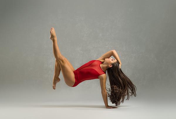 Amanda Gonzalez