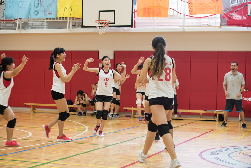 HS Girls JV Volleyball-0071.jpg
