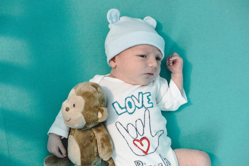 Tumolo_Maternity_2013-0081.jpg
