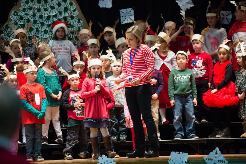 Holiday Recital-39.jpg