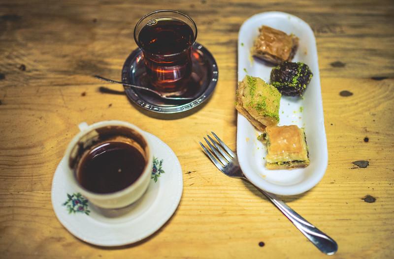 istanbul stories-1.jpg