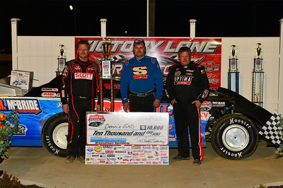 Indiana Icebreaker - 3/23/13 - Rick Schwallie photos