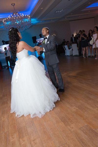 136_speeches_ReadyToGoPRODUCTIONS.com_New York_New Jersey_Wedding_Photographer_J+P (788).jpg