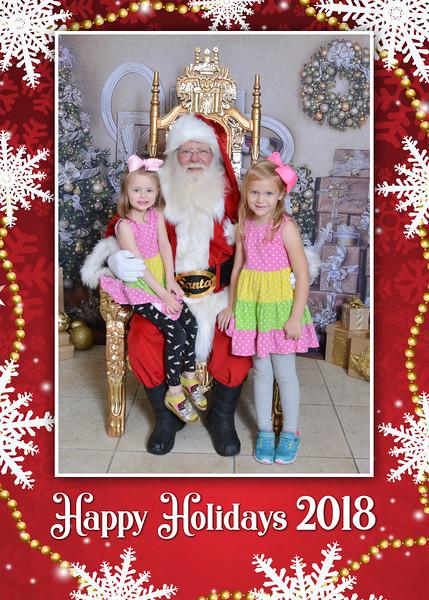 Santa-38.jpg