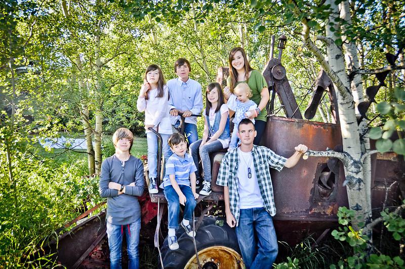 Trevor + Kristi + kids-130.jpg