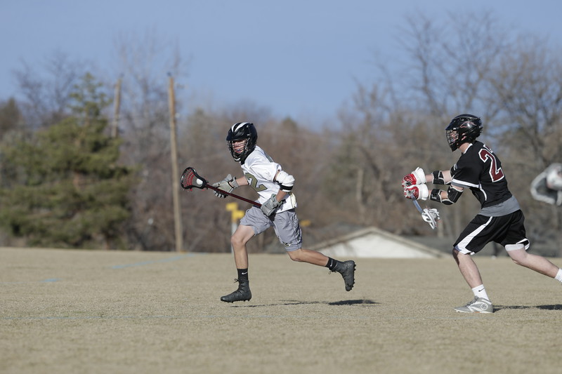 JPM0106-JPM0106-Jonathan first HS lacrosse game March 9th.jpg