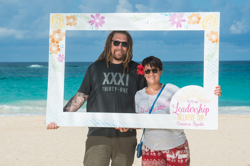 LIT_Beach_Photos_Friday-461.jpg