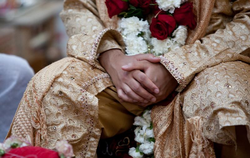 Emmalynne_Kaushik_Wedding-636.jpg