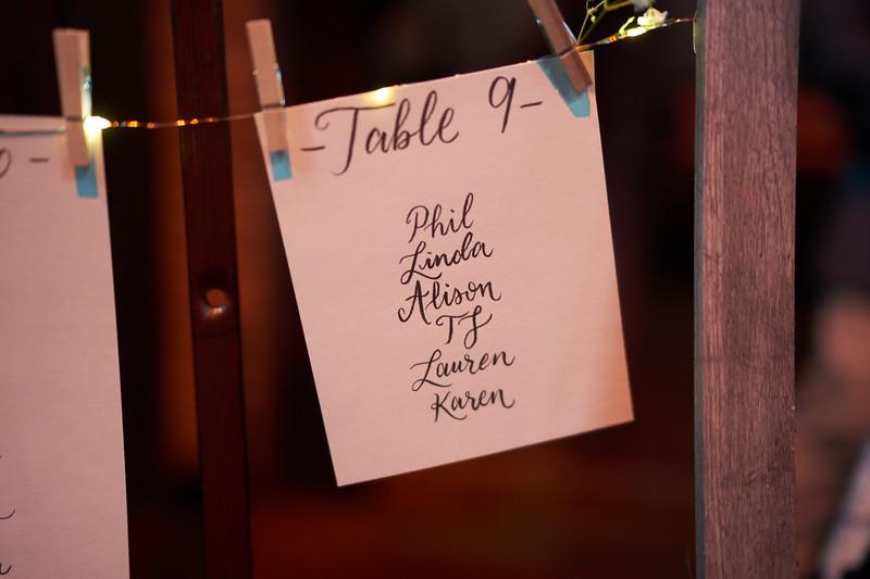 James_Celine Wedding 0103.jpg