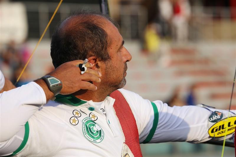 torino 2015 olimpico (29).jpg