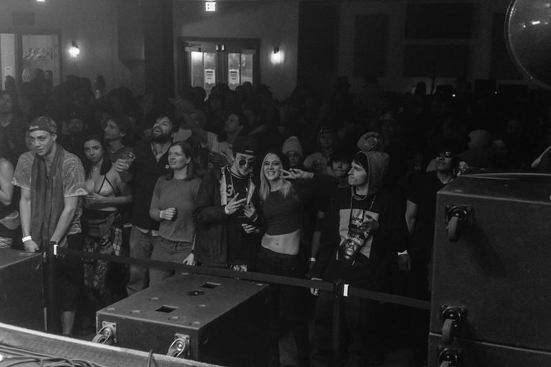 1-26-20 Ten Mile Music Hall Trunkz black and white-14.jpg