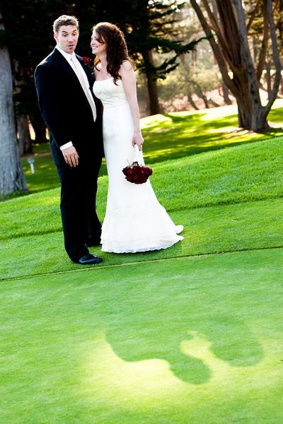 wedding-1264-2.jpg