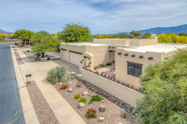 For Sale 11570 Kelly Rae Pl., Oro Valley, AZ 85737