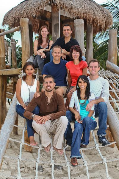 Staff Pics 2012-2.jpg