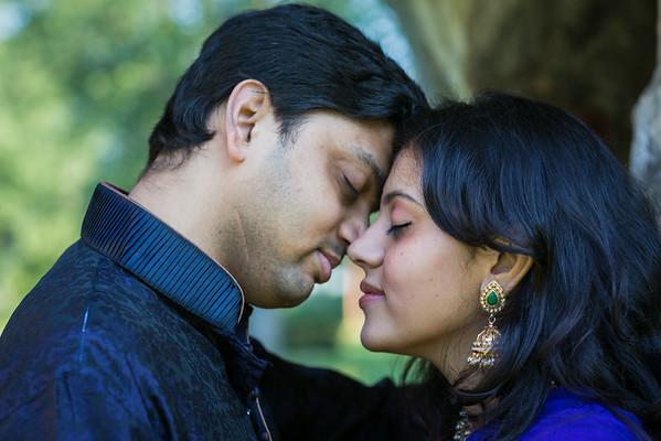 Meena-Prajyoth_PostWedding
