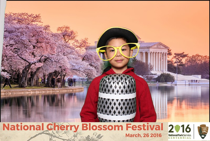Boothie-NPS-CherryBlossom- (181).jpg