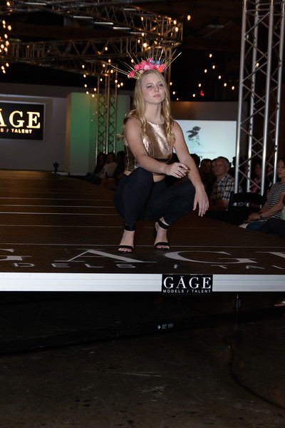 Knoxville Fashion Week Friday-966.jpg