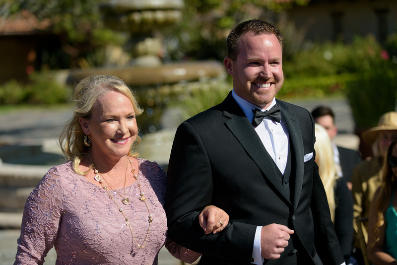 8746_d810a_Laurel_and_Brian_Nicklaus_Club_Monterey_Wedding_Photography.jpg