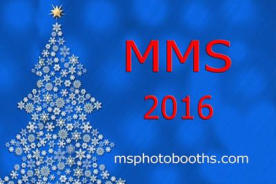 2016-12-17 MMS 2016