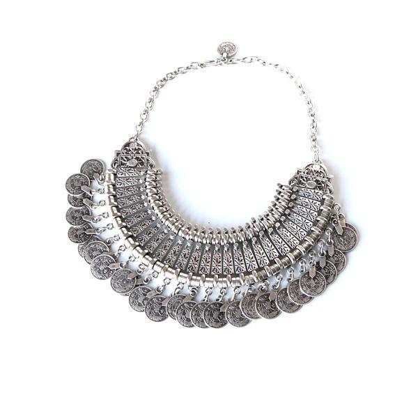 131126 Oxford Jewels-0118.jpg