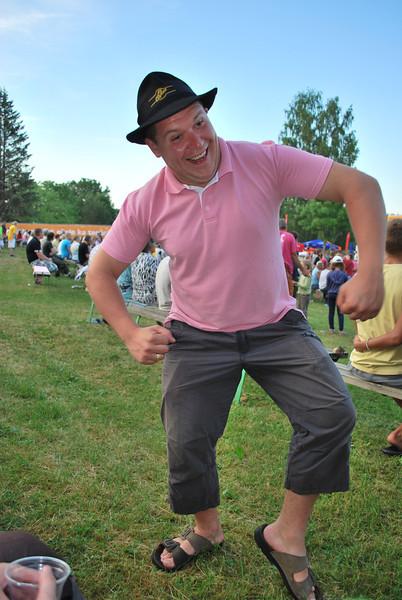 Grillfest 11_06_2011 203.jpg