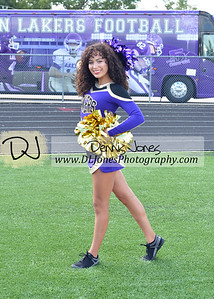 Laker Cheer Team and Individual 2017-2018 PROOFS