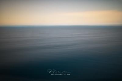 Absolute Sea